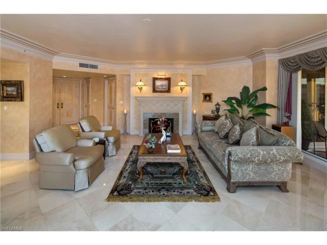 4021 Gulf Shore Blvd N #1806, Naples, FL 34103 (#217069952) :: Naples Luxury Real Estate Group, LLC.