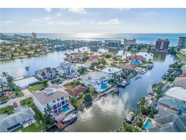 211 Conners Ave, Naples, FL 34108 (#217070001) :: Naples Luxury Real Estate Group, LLC.
