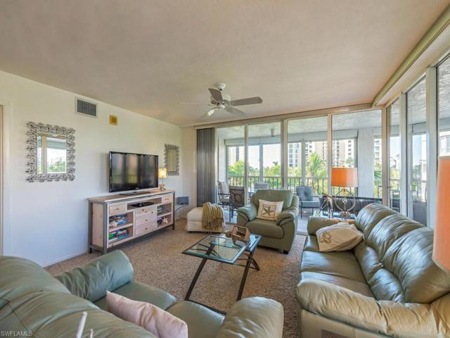 11116 Gulf Shore Dr B-201, Naples, FL 34108 (#217070084) :: Naples Luxury Real Estate Group, LLC.
