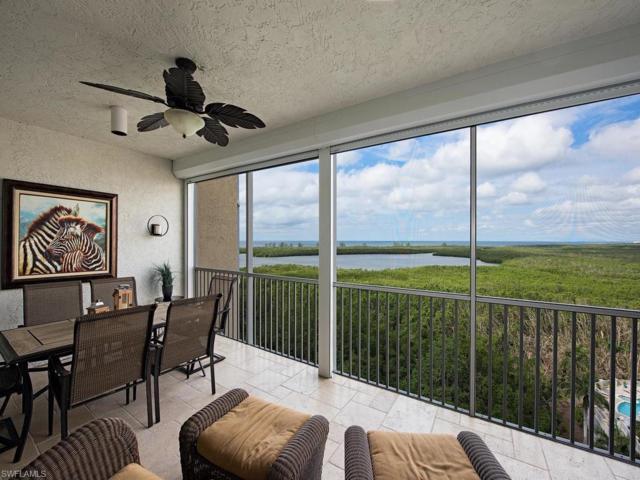 275 Indies Way #1105, Naples, FL 34110 (MLS #217070106) :: The New Home Spot, Inc.