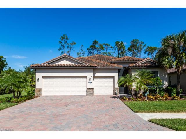 3939 Treasure Cove Cir, Naples, FL 34114 (MLS #217070201) :: The New Home Spot, Inc.