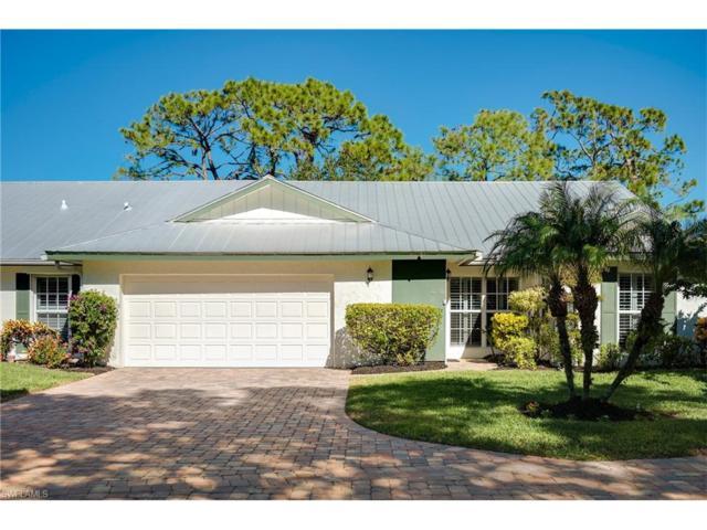 4750 West Blvd S-4, Naples, FL 34103 (MLS #217070295) :: Clausen Properties, Inc.