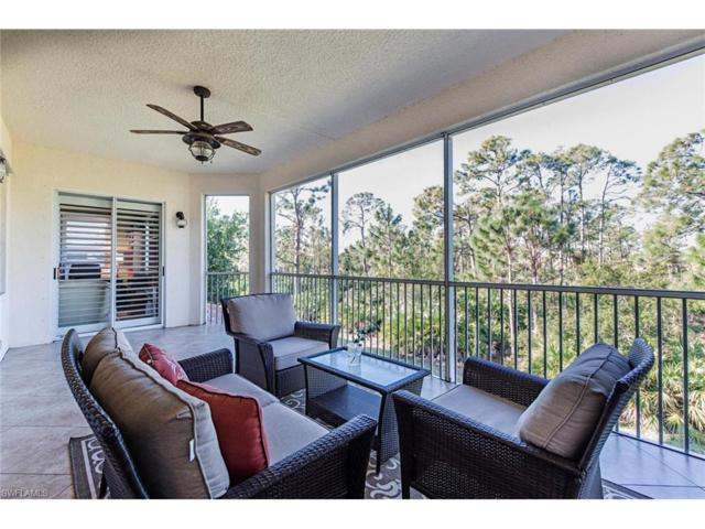 21584 Baccarat Ln #203, Estero, FL 33928 (#217070321) :: Equity Realty