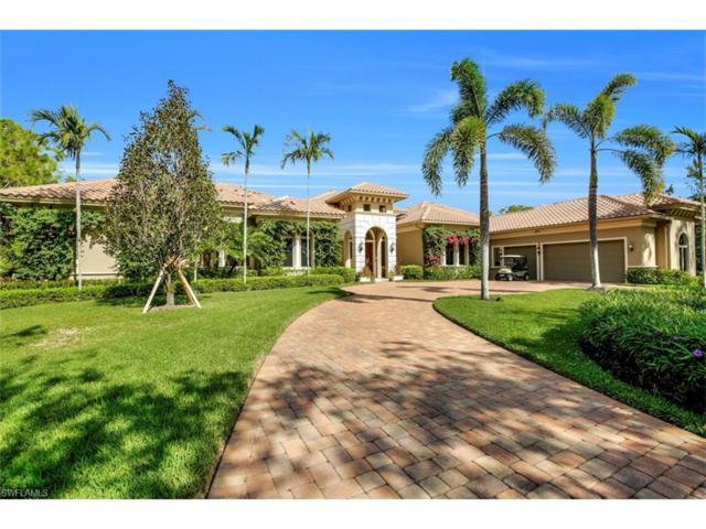 12171 Colliers Reserve Dr, Naples, FL 34110 (#217070344) :: Naples Luxury Real Estate Group, LLC.