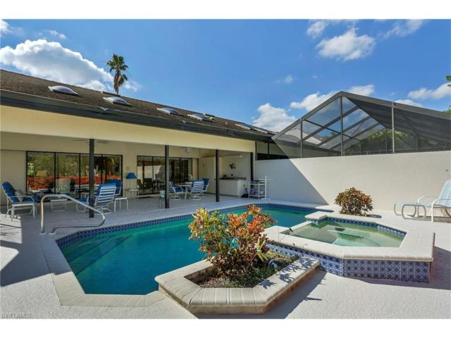 140 Cypress View Dr, Naples, FL 34113 (#217070391) :: RealPro Realty