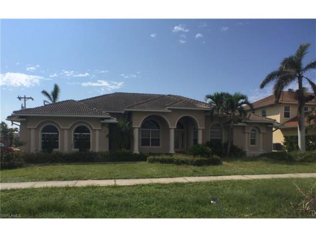 80 Delbrook Way, Marco Island, FL 34145 (MLS #217070443) :: The New Home Spot, Inc.