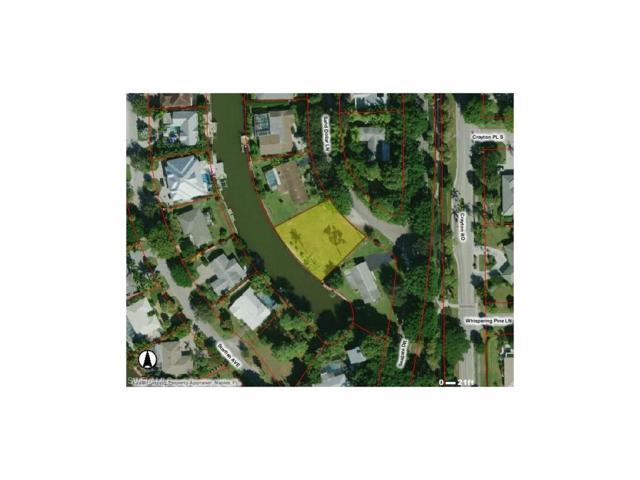 5065 Sand Dollar Ln, Naples, FL 34103 (MLS #217070466) :: The New Home Spot, Inc.