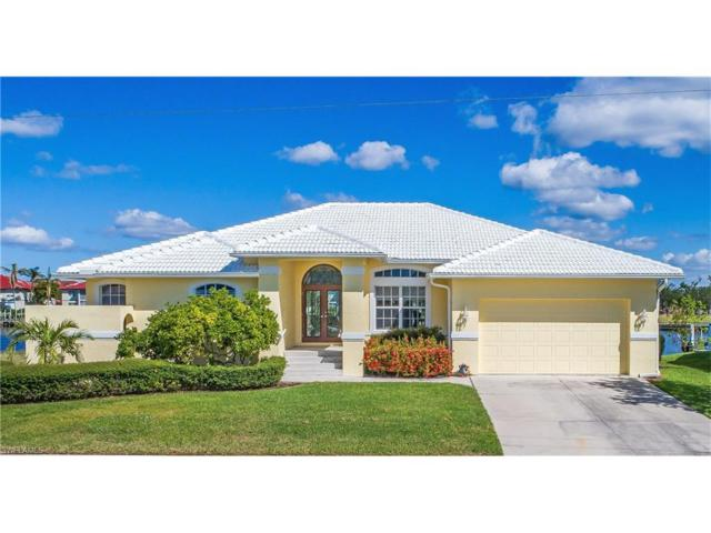 61 S Seas Ct, Marco Island, FL 34145 (MLS #217070577) :: The New Home Spot, Inc.