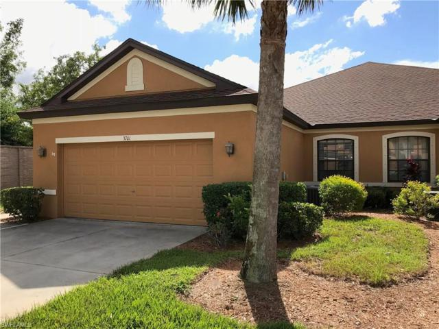 3701 Pino Vista Way, Estero, FL 33928 (MLS #217070597) :: RE/MAX DREAM