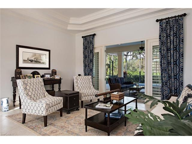 780 Tramore Ln, Naples, FL 34108 (MLS #217070696) :: The Naples Beach And Homes Team/MVP Realty