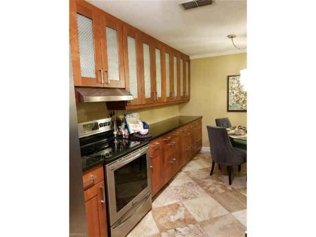 14870 Pleasant Bay Ln #1103, Naples, FL 34119 (MLS #217070734) :: The New Home Spot, Inc.