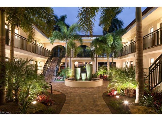 960 7th St S #204, Naples, FL 34102 (#217070792) :: Naples Luxury Real Estate Group, LLC.