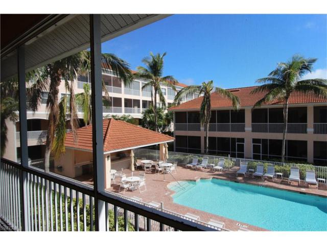 1861 San Marco Rd D-4, Marco Island, FL 34145 (MLS #217070832) :: The New Home Spot, Inc.