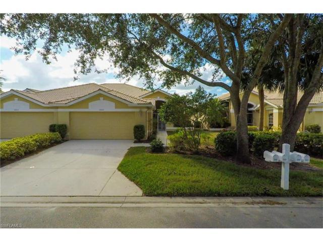 26015 Clarkston Dr, Bonita Springs, FL 34135 (MLS #217070833) :: Florida Homestar Team