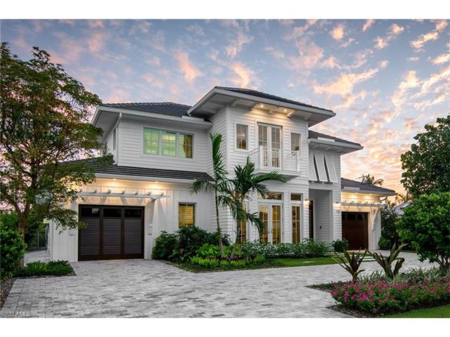 730 6th Ave N, Naples, FL 34102 (#217070922) :: Naples Luxury Real Estate Group, LLC.
