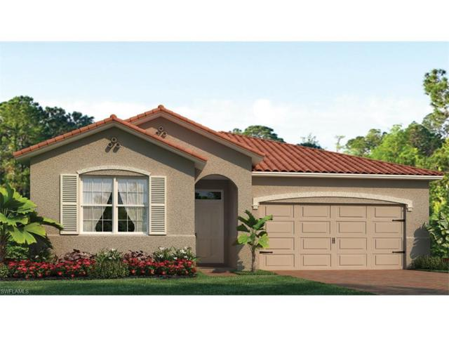 2857 Sunset Pointe Cir, Cape Coral, FL 33914 (MLS #217070935) :: The New Home Spot, Inc.