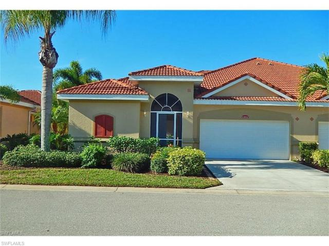 13911 Bently Cir, Fort Myers, FL 33912 (MLS #217070953) :: The New Home Spot, Inc.