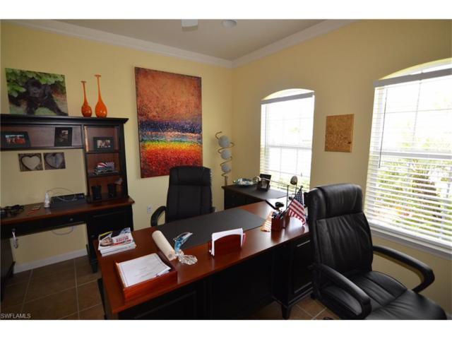 8169 Valiant Dr, Naples, FL 34104 (MLS #217071037) :: The New Home Spot, Inc.