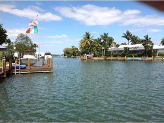1755 Wavecrest Ct, Marco Island, FL 34145 (MLS #217071140) :: Clausen Properties, Inc.