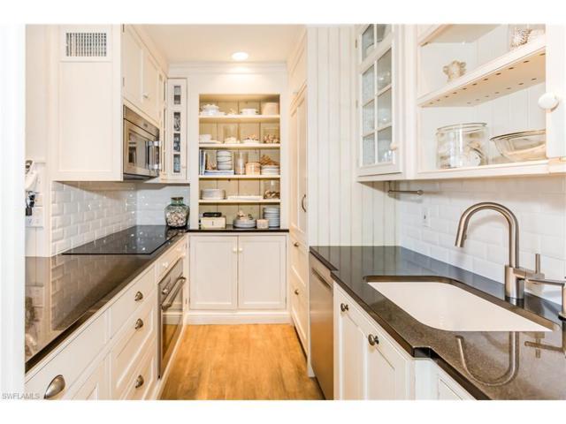 500 Saturn Ct #71, Marco Island, FL 34145 (#217071143) :: Naples Luxury Real Estate Group, LLC.