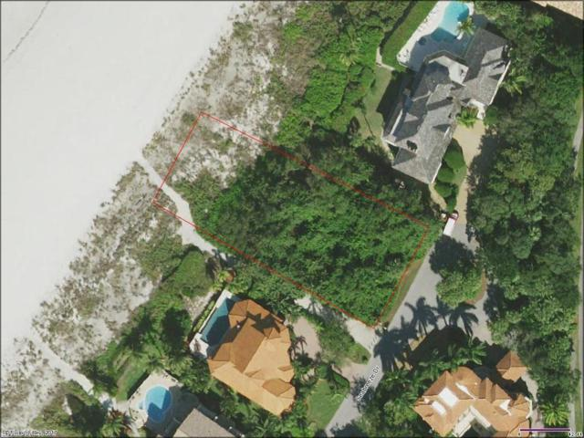 350 Seabreeze Dr, Marco Island, FL 34145 (MLS #217071201) :: Clausen Properties, Inc.