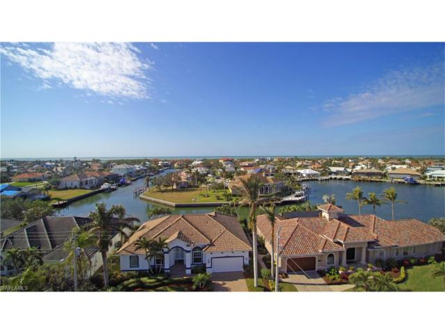 630 Kendall Dr, Marco Island, FL 34145 (MLS #217071335) :: The New Home Spot, Inc.