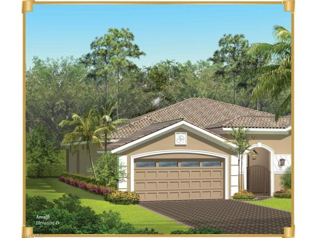 15210 Cortona Way Dr, Fort Myers, FL 33908 (MLS #217071384) :: RE/MAX DREAM