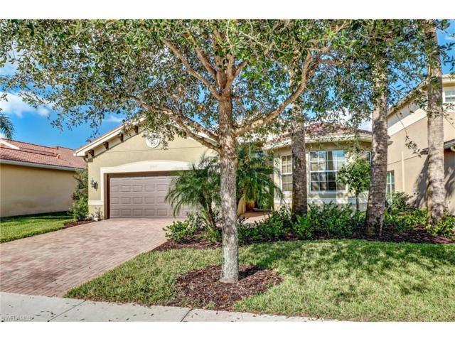 6737 Marbella Ln, Naples, FL 34105 (MLS #217071407) :: The New Home Spot, Inc.