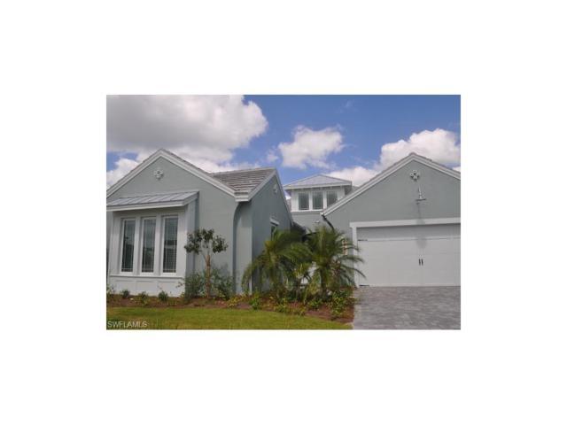 4938 Andros Dr, Naples, FL 34113 (MLS #217071413) :: RE/MAX DREAM