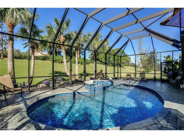 2383 Butterfly Palm Dr, Naples, FL 34119 (MLS #217071432) :: RE/MAX DREAM