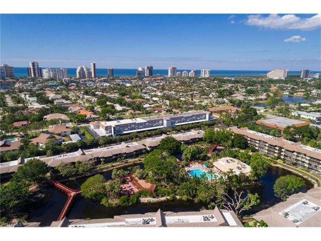 600 Neapolitan Way #207, Naples, FL 34103 (#217071674) :: Naples Luxury Real Estate Group, LLC.