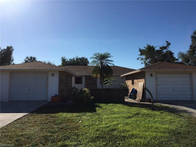 7396/7400 Pebble Beach Rd, Fort Myers, FL 33967 (MLS #217071704) :: The New Home Spot, Inc.