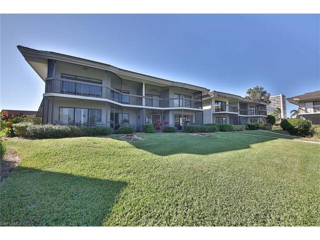 675 Seaview Ct F1, Marco Island, FL 34145 (MLS #217071715) :: Clausen Properties, Inc.