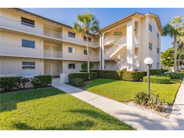 1020 Palm View Dr C-306, Naples, FL 34110 (MLS #217071804) :: Clausen Properties, Inc.