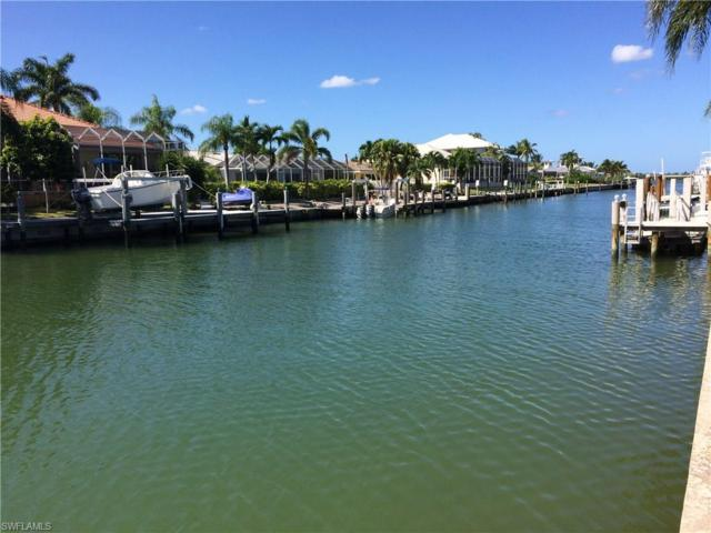 835 Old Marco Ln, Marco Island, FL 34145 (MLS #217072015) :: The New Home Spot, Inc.