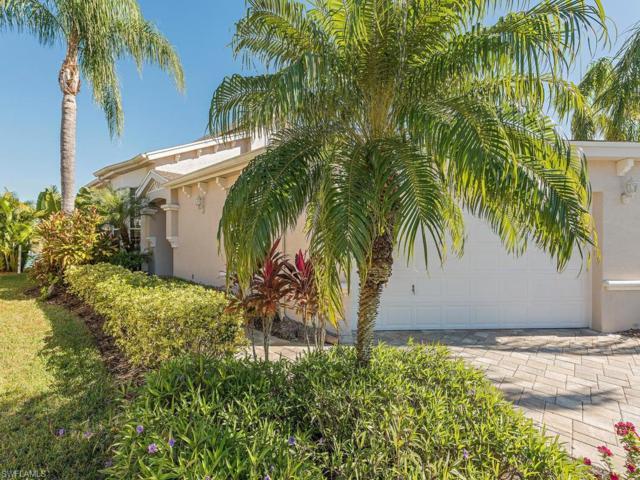 15104 Sterling Oaks Dr, Naples, FL 34110 (MLS #217072086) :: The New Home Spot, Inc.