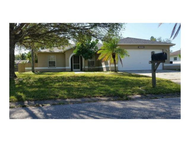 15626 Sunny Crest Ln, Fort Myers, FL 33905 (MLS #217072088) :: The New Home Spot, Inc.