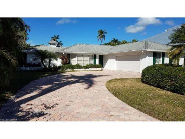 2150 Tarpon Rd, Naples, FL 34102 (MLS #217072134) :: The Naples Beach And Homes Team/MVP Realty