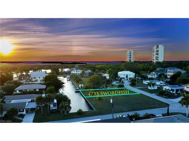 4733 Swordfish St, Bonita Springs, FL 34134 (#217072254) :: Equity Realty