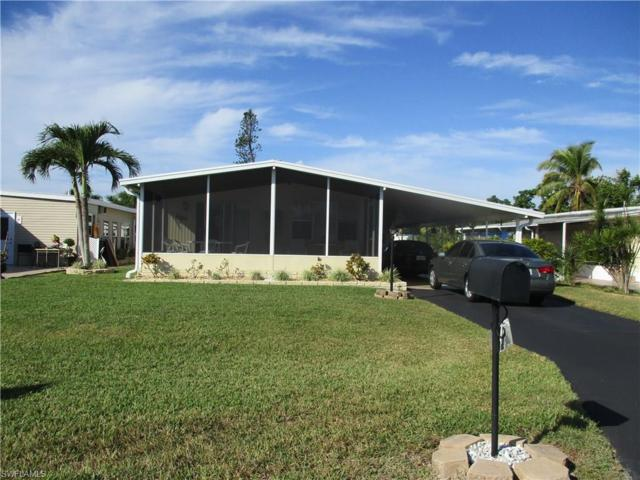 245 Cape Sable Dr, Naples, FL 34104 (#217072746) :: Equity Realty