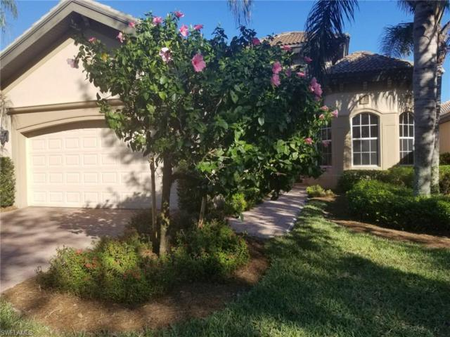 12616 Grandezza Cir, Estero, FL 33928 (MLS #217072990) :: RE/MAX Realty Group
