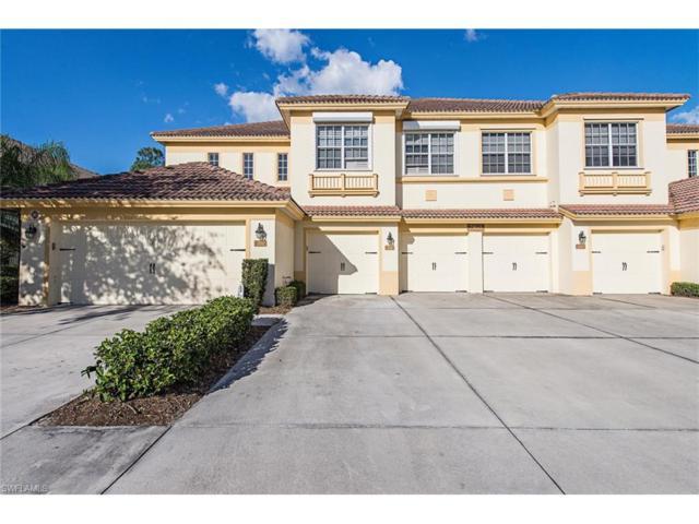7860 Clemson St #101, Naples, FL 34104 (MLS #217073293) :: The New Home Spot, Inc.
