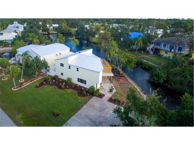 3879 Riviera Cir, Bonita Springs, FL 34134 (#217073564) :: Equity Realty