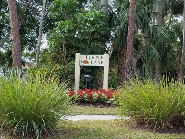 170 Turtle Lake Ct #307, Naples, FL 34105 (MLS #217073689) :: The New Home Spot, Inc.