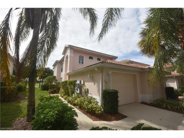 1945 Crestview Way #168, Naples, FL 34119 (MLS #217074056) :: The New Home Spot, Inc.