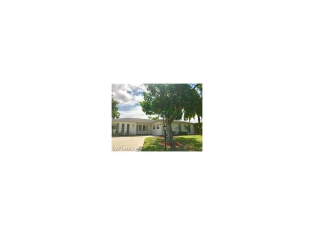 3461 Lakeview Dr, Naples, FL 34112 (#217074112) :: Equity Realty