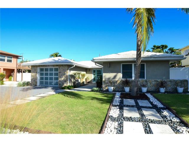 7987 Estero Blvd, Fort Myers Beach, FL 33931 (#217074307) :: Equity Realty