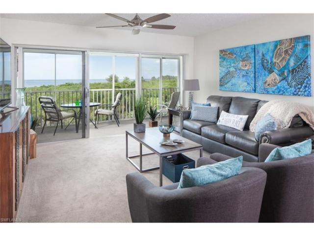 1 Bluebill Ave #612, Naples, FL 34108 (MLS #217074351) :: The Naples Beach And Homes Team/MVP Realty