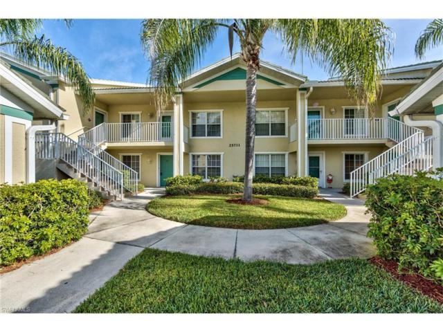 25711 Lake Amelia Way #102, Bonita Springs, FL 34135 (MLS #217074625) :: Clausen Properties, Inc.