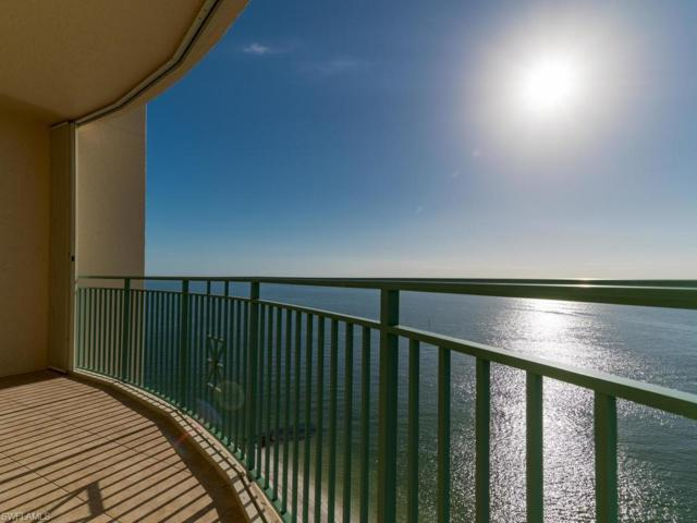 960 Cape Marco Dr #1405, Marco Island, FL 34145 (MLS #217074666) :: RE/MAX Realty Group